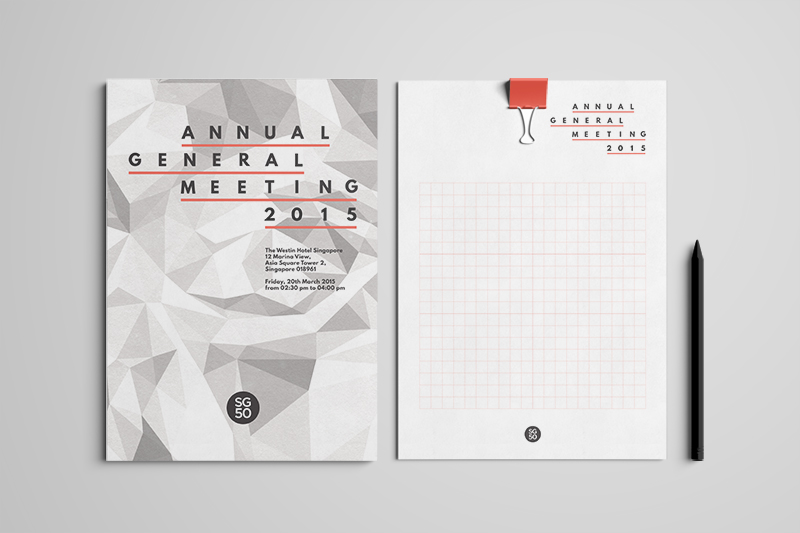 AGM STATIONERY